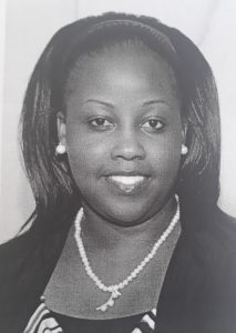 Phyllis Chepkemboi